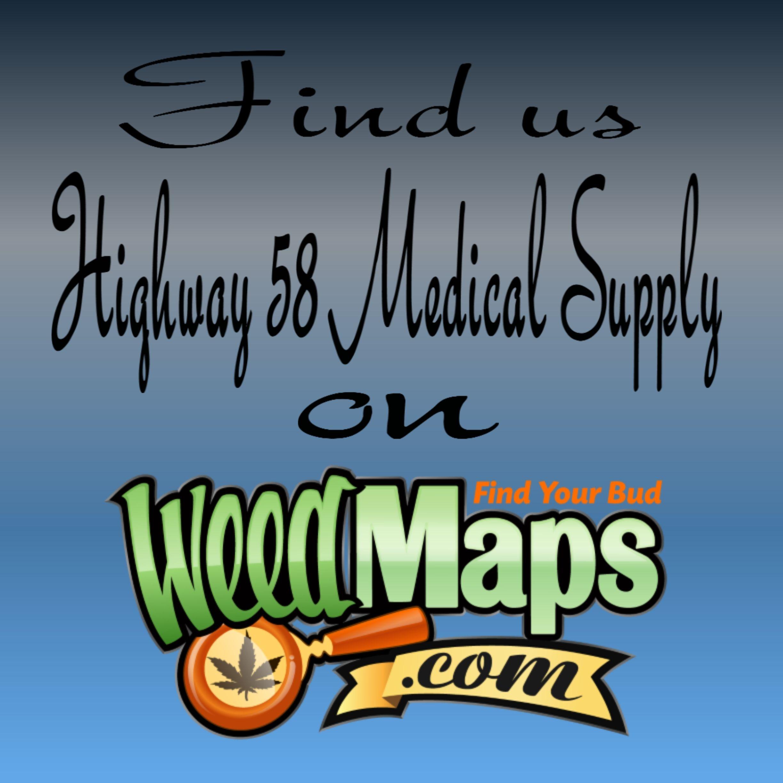 find our shops httpsweedmapscomdispensariescaliforniabakersfield. find our shops httpsweedmapscomdispensariescalifornia