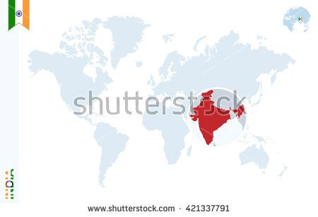 Pin by cristian chiriac on india pinterest flag pins globe and world map with magnifying on saudi arabia blue earth globe with saudi arabia flag pin gumiabroncs Images