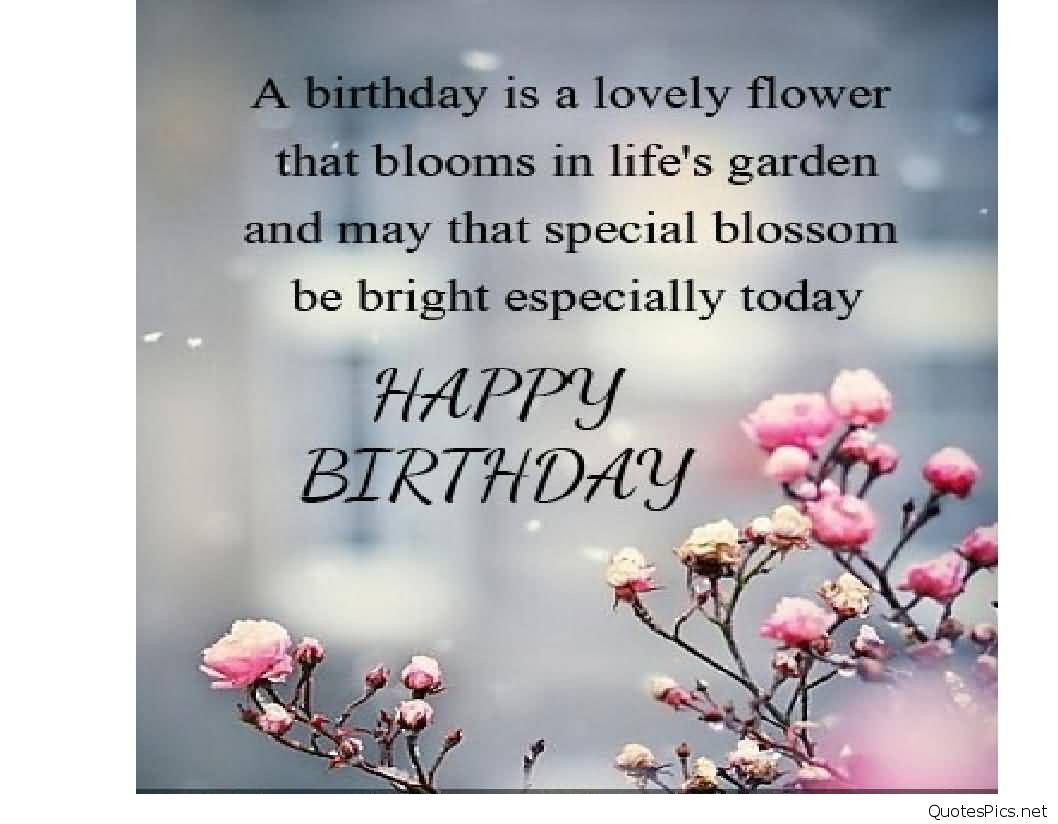 Pin By Sherry Williams On Greetings Pinterest Happy Birthday