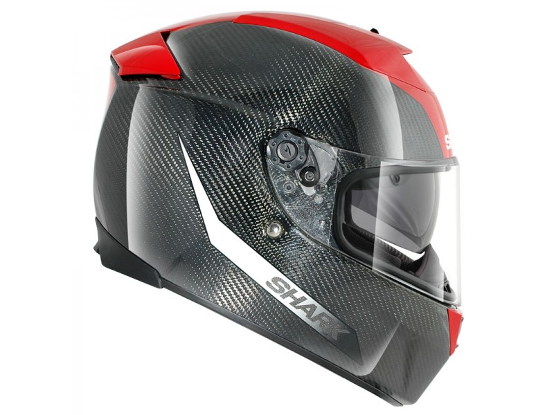 shark speed r carbon skin ebay helmets cascos pinterest shark helmets and motorcycle helmet. Black Bedroom Furniture Sets. Home Design Ideas