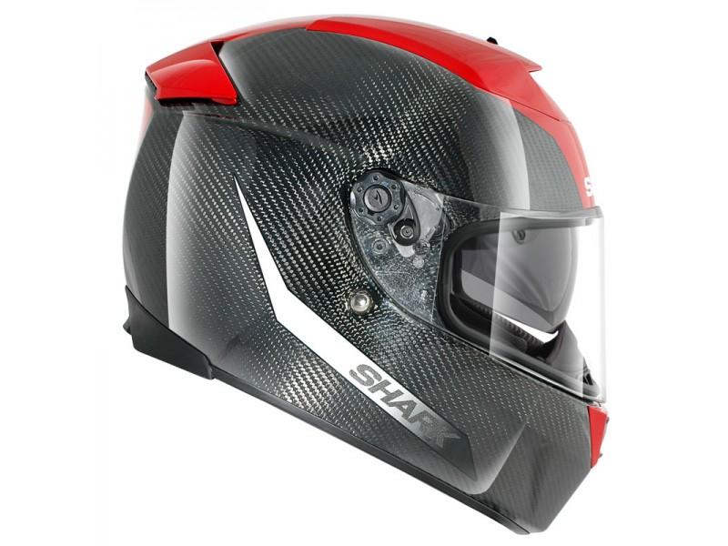 Bell Motorcycle Helmets Ebay Uk