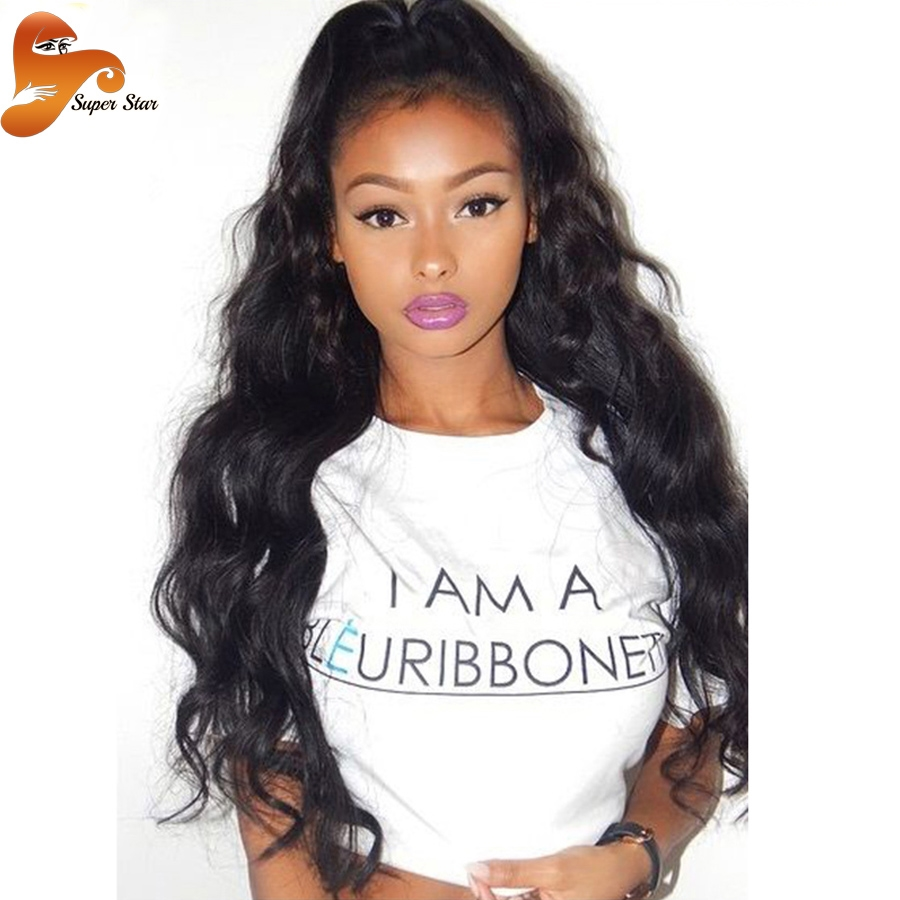 know more glueless full lace wigs brazilian virgin hair