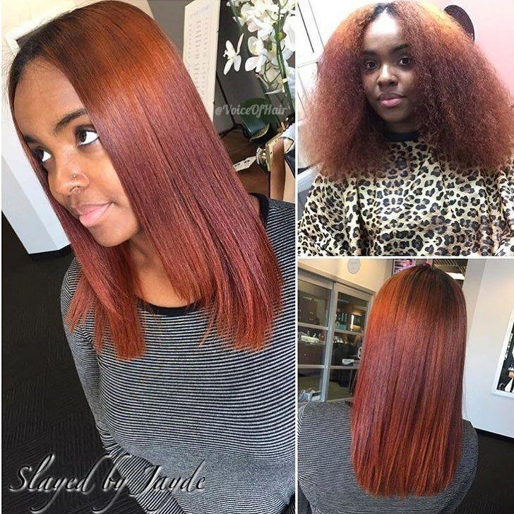 Pin by Euphoric Hair on Fine Haircut Styles | Pinterest | Hair ...