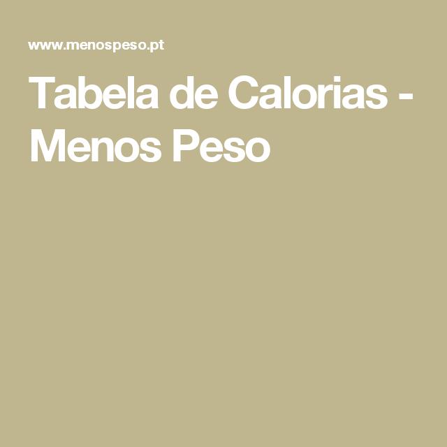 calorias por dia para engordar