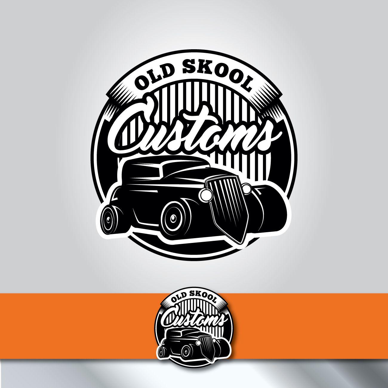 58 Bold Logo Designs Logo design, Logo design