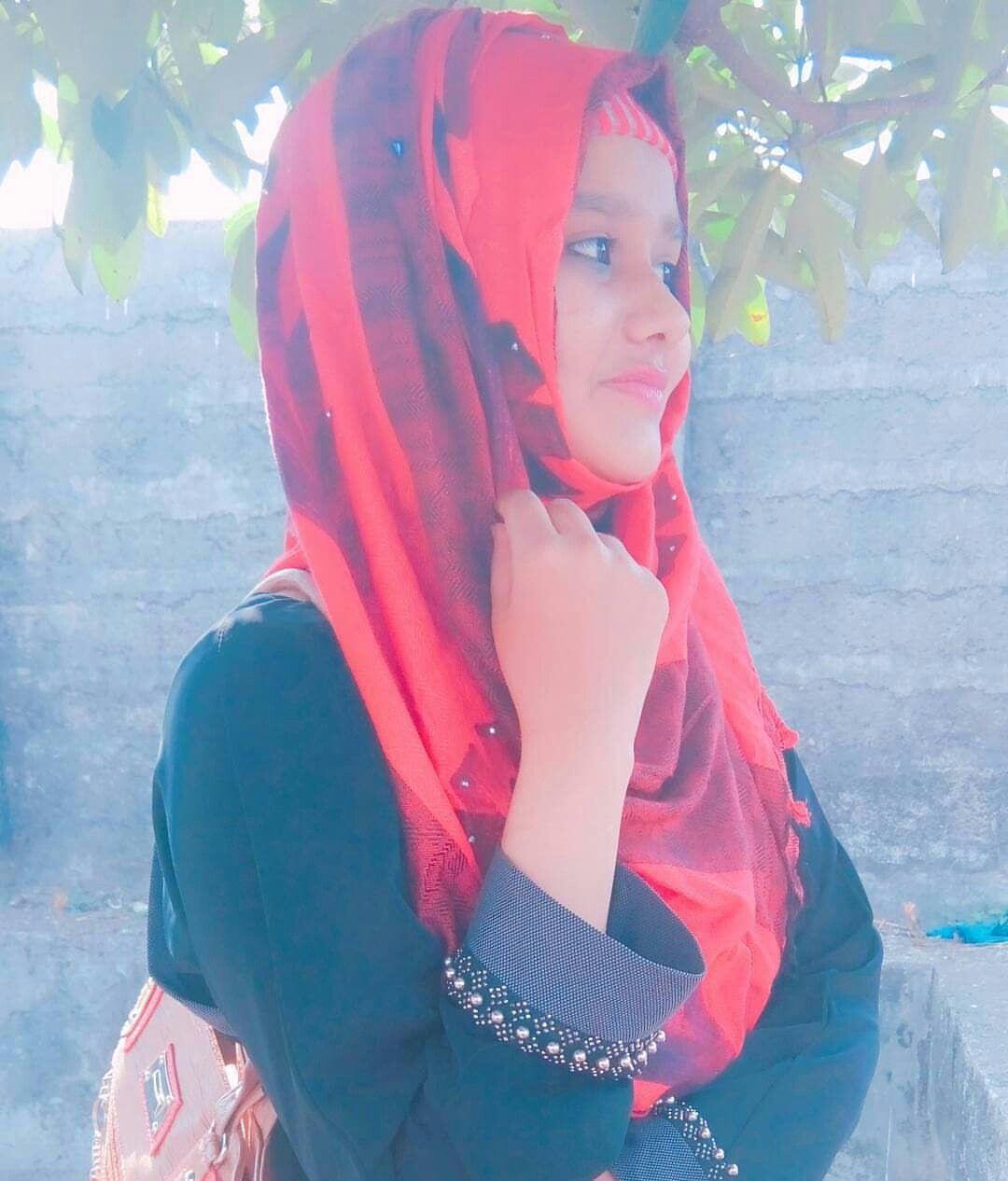 Girl indian muslim sexy Beautiful Muslim