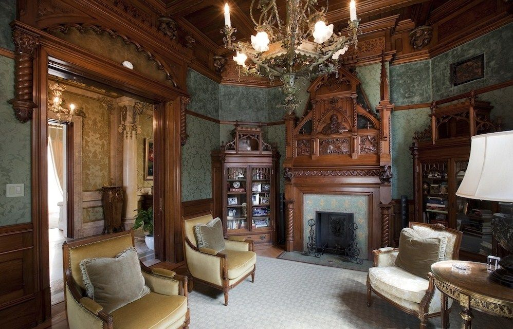 Beautiful Woodwork Mansions Photos Google Search Mansions