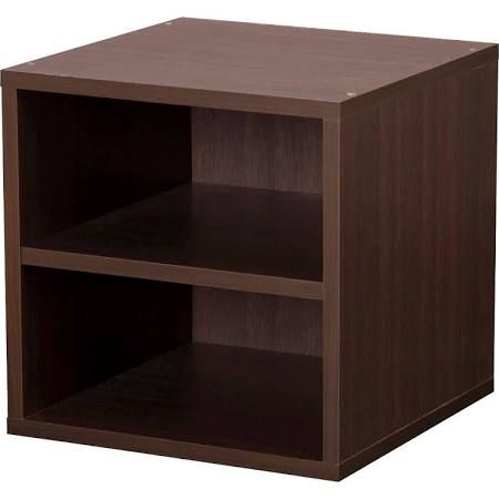 Small Cubby Storage   Google Search