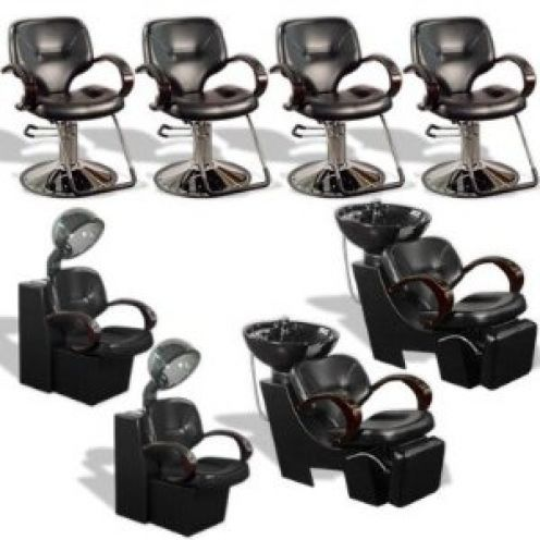 Salon Chairs For Cheap Best Chair Reading Hair Equipment Buy Wholesale Up Dos I Is A Fast Start To Your Business Get Quality Furniture At Great Prices Today