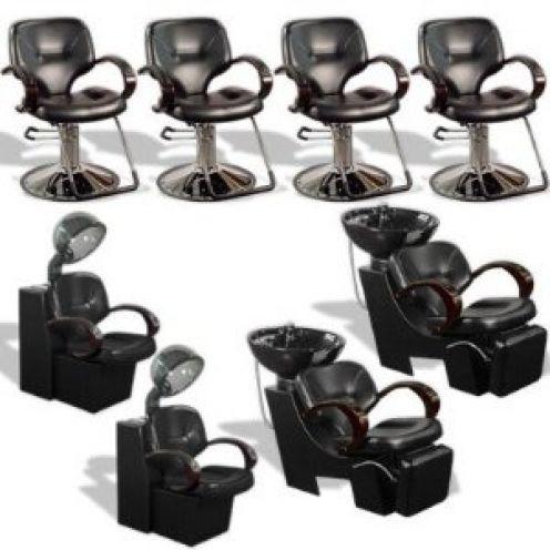 Hair Salon Equipment Buy Wholesale | Up dos for I dos | Salon ...