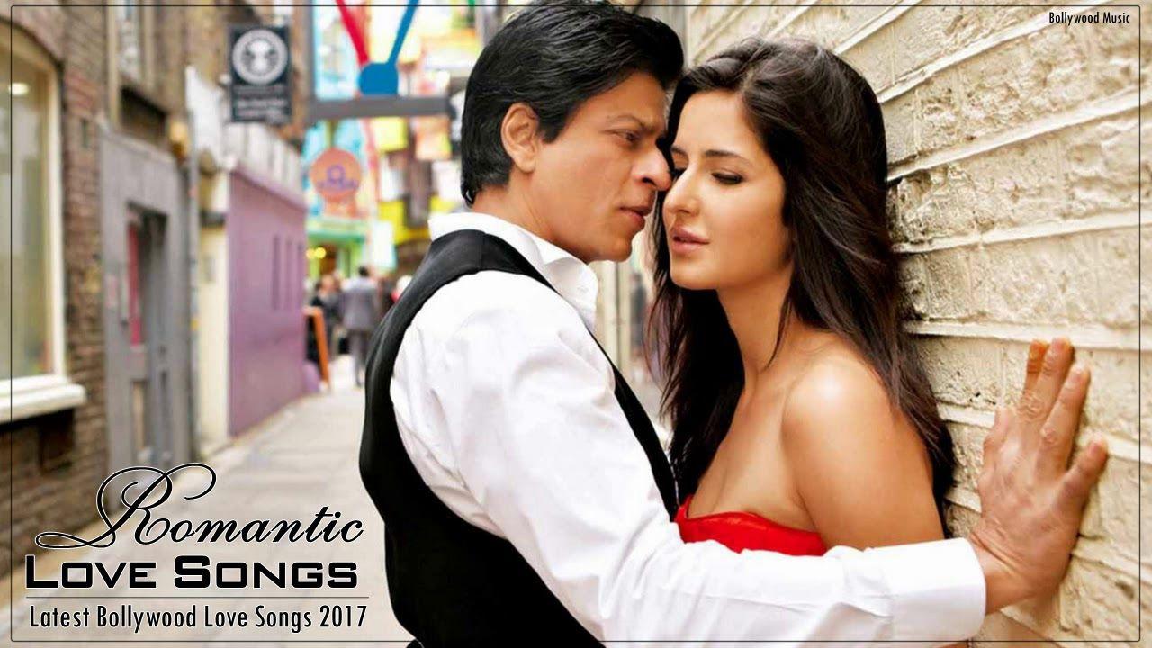 dating.com video songs hindi 2017 hindi