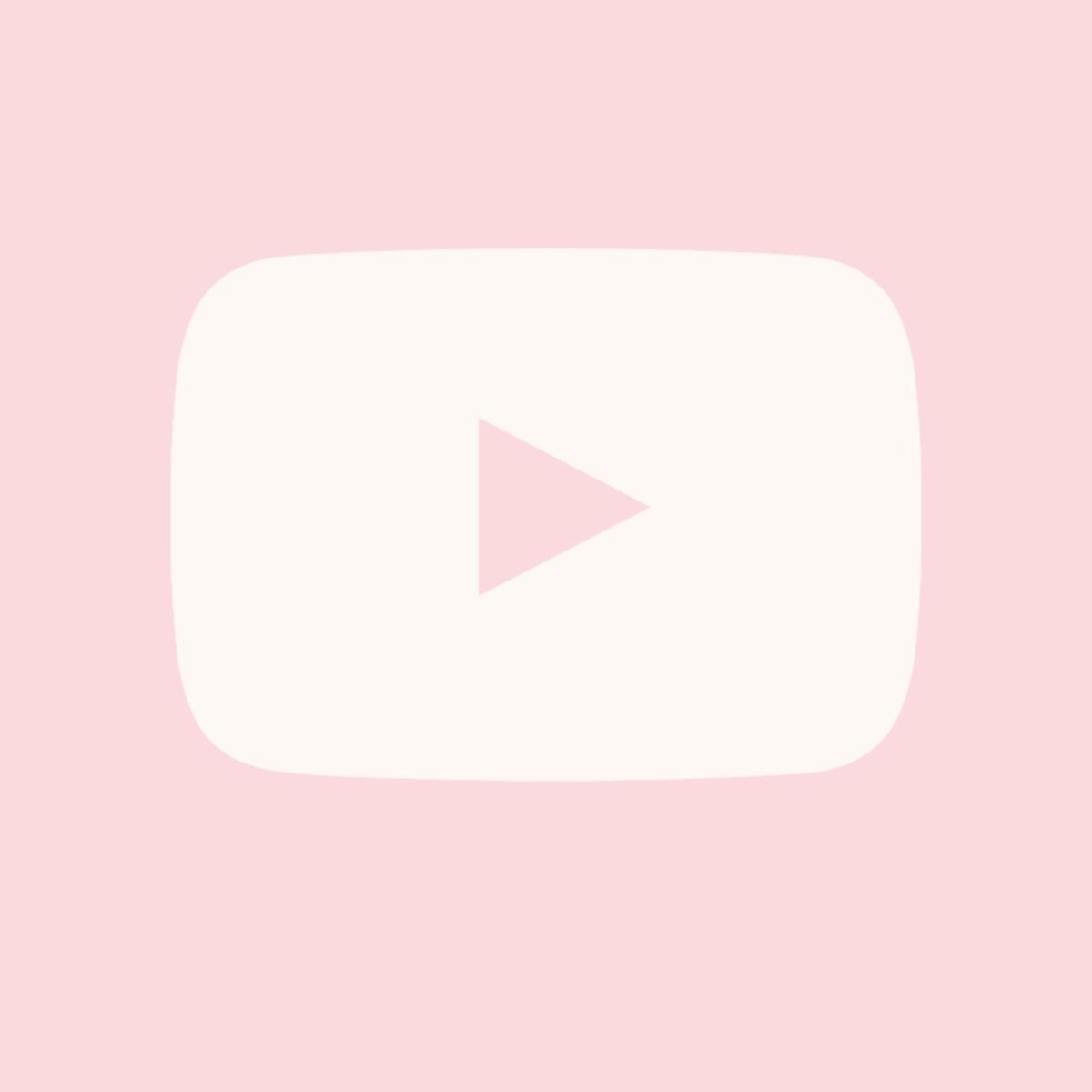 Cute Wallpaper For Youtube Wallpapersafari Youtube Channel Art Youtube Art Channel Art
