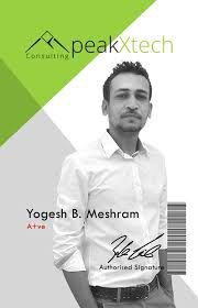 Image Result For Office Id Cards Design  Id Card
