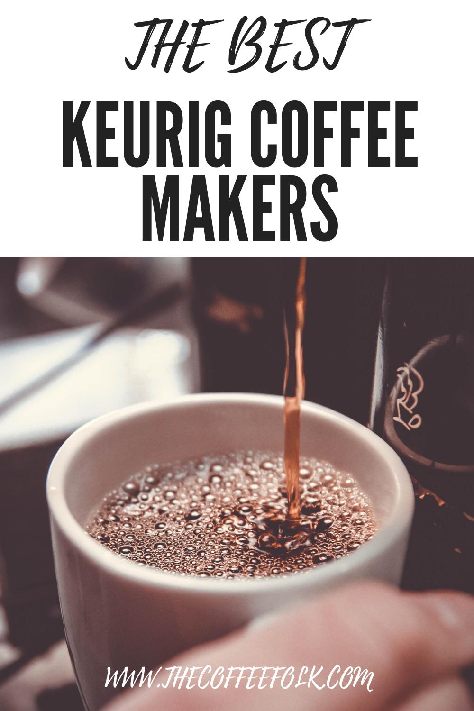 Pin On Coffee Maker Machine
