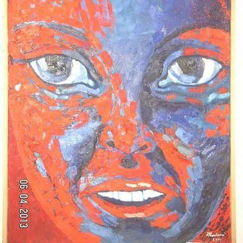 #art#arte#artist#artlovers#artgallery#artgalleryofnsw#arthelp#artofvisuals#artoftheday#artwork#artmagazine#artcollective#artcollector#art_gallery#creative#contemporaryart#contemporary#instaart#instaartist#instaartoftheday#canvas#oil#oilpainting#painter#paint#painting#paintings#portrait by raluca.radovici