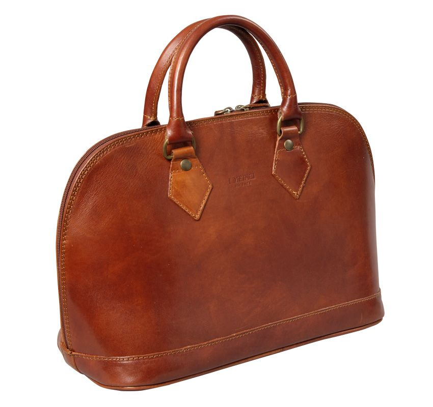 I Medici Italian Leather Bag My Best Most Fave Purchase In Firenze Must Go Back For More