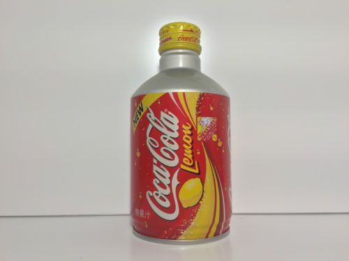 Kühlschrank Coca Cola Husky : Husky hus hc flaschenkühlschrank ac dc im test