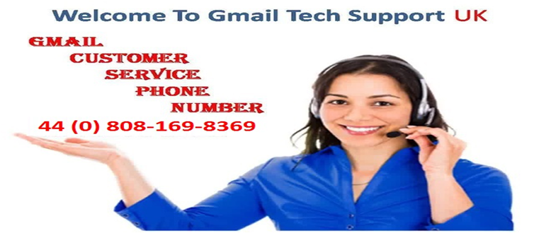 Gmail phone number makes the best of these features and