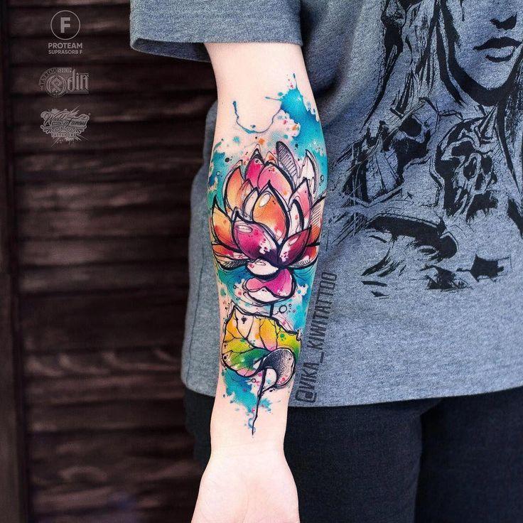 Half Sleeve Tattoos Lower Arm Halfsleevetattoos New Ideas Half Sleeve Tattoos Color Half Sleeve Tattoo Sleeve Tattoos