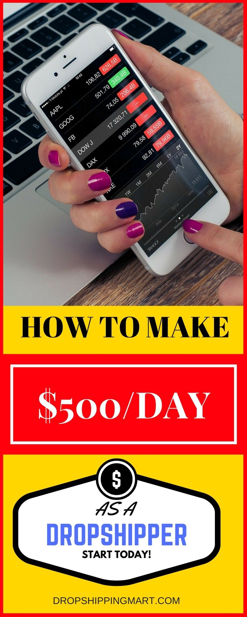 Copy Paste Earn Money - How to make money working from home? Looking for work from home jobs? Online jobs are a great way to earn money without leaving your home. With dropshipping business as a home-based side hustles you can start now. - You're copy pasting anyway...Get paid for it.