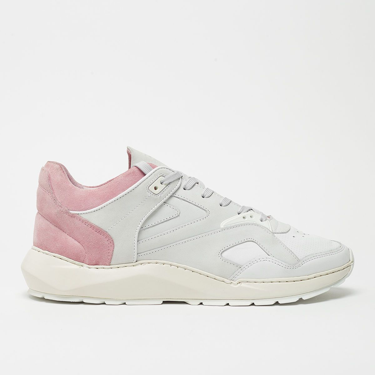 Filling Pieces Low Legacy Arch Runner Solebox  cb1d8a7b7