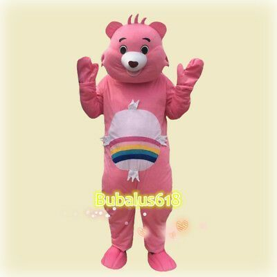 (Ad)eBay Url - Care bear Pink Customade adult Cartoon Mascot costume Fancy dress Cosplay #carebearcostume (Ad)eBay Url - Care bear Pink Customade adult Cartoon Mascot costume Fancy dress Cosplay #carebearcostume (Ad)eBay Url - Care bear Pink Customade adult Cartoon Mascot costume Fancy dress Cosplay #carebearcostume (Ad)eBay Url - Care bear Pink Customade adult Cartoon Mascot costume Fancy dress Cosplay #carebearcostume (Ad)eBay Url - Care bear Pink Customade adult Cartoon Mascot costume Fancy d #carebearcostume