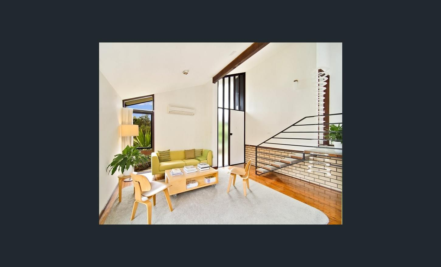 magee place killarney heights nsw property details mid