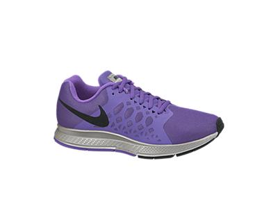 Nike Air Zoom Pegasus 31 Flash Women s Running Shoe  6515776358