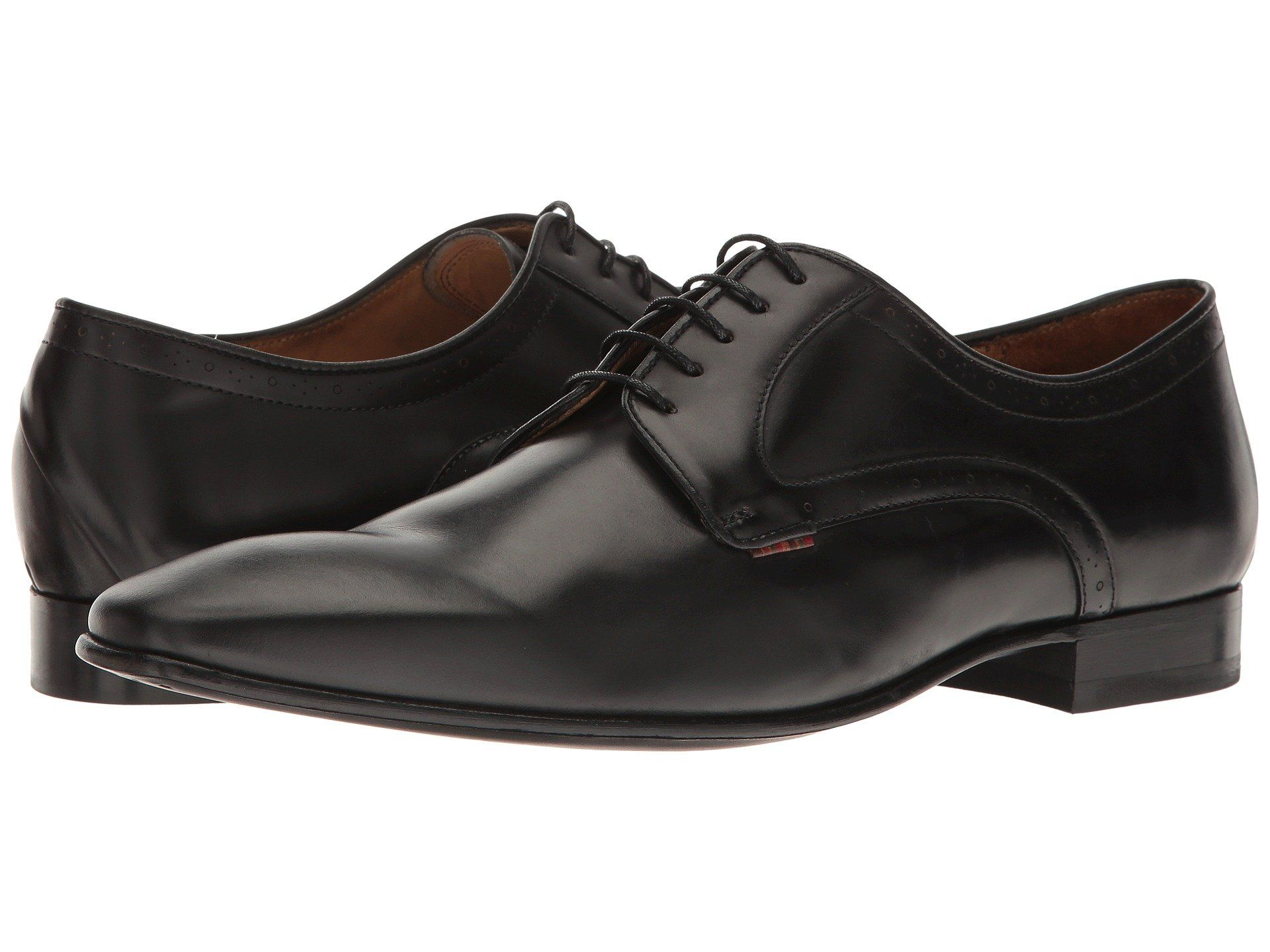 New Paul Smith Ps Roth Oxford For Men Outlet