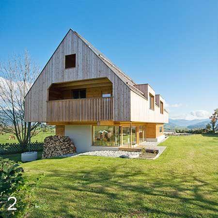 das beste haus architekturpreis 2015 h user pinterest das beste h uschen und steiermark. Black Bedroom Furniture Sets. Home Design Ideas