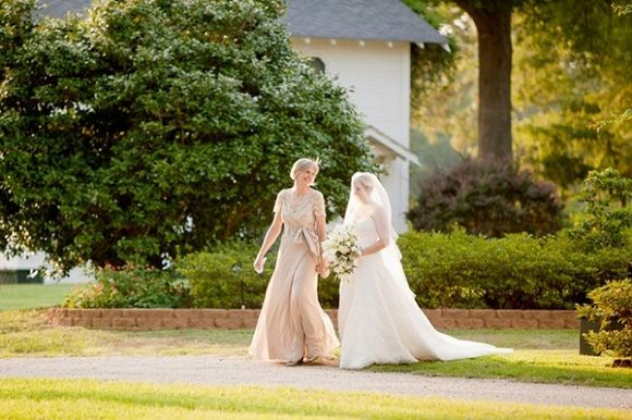 How To Plan A Wedding Without Father Of The Bride Austin Wedding Photography Wedding Austin Wedding Photographer