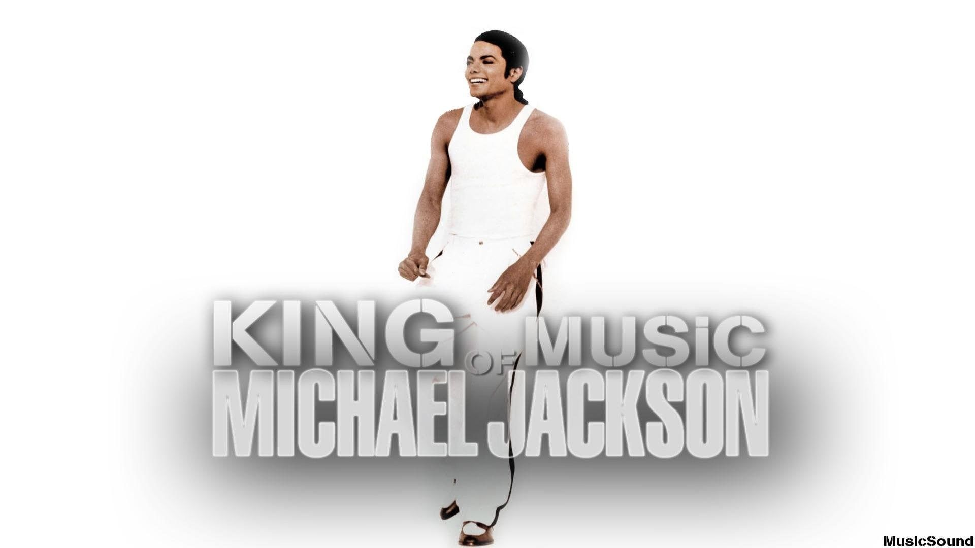 michael jackson bad special edition music 1920x1080 wallpaper