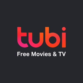 Pin on Movies to watch with your LOVE ONES!
