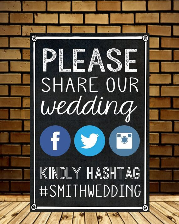 Hashtag Wedding Display  Social Media Wedding Sign. Kareena Kapoor Twitter Kidde Fire Suppression. Explain The Stock Market Do Fish Drink Water. What To Go Back To School For. Boulevard Animal Hospital Health Care Product. Employee Of The Month Program Ideas. Microsurgery For Spinal Stenosis. Business Crisis Examples Hoboken Office Space. Fly Now Pay Later Military Traffic Cones Buy