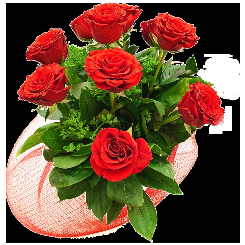 Цветы для вас картинки