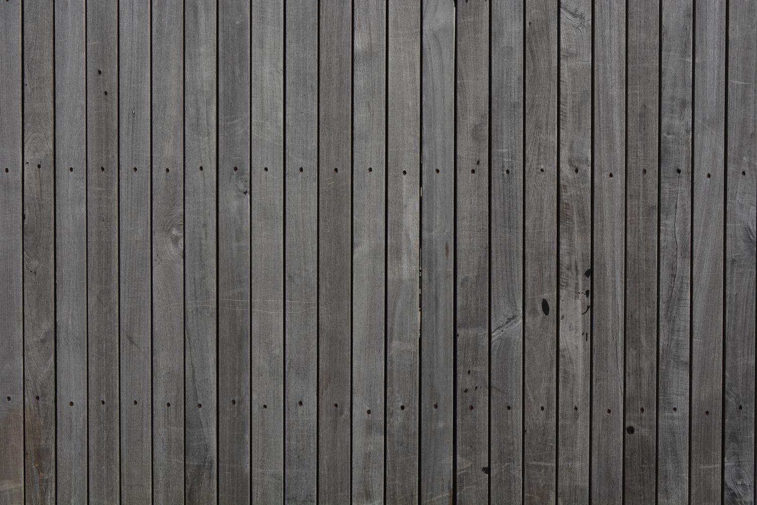 Black Wood Planks ~ Dark gray deck texture google 검색 images