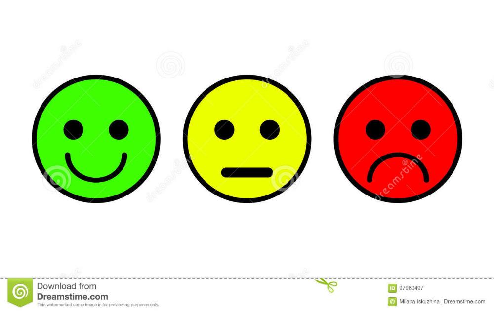 انواع وجه مبتسم و حزين بحث Google Mario Characters Smiley Character