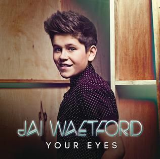 Your_Eyes_Jai_Waetford.jpg (316×315)