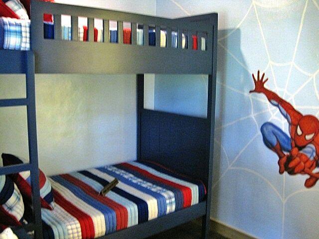 Pin By Jennifer Luebke On Joey S Bedroom Ideas Pinterest Bedroom