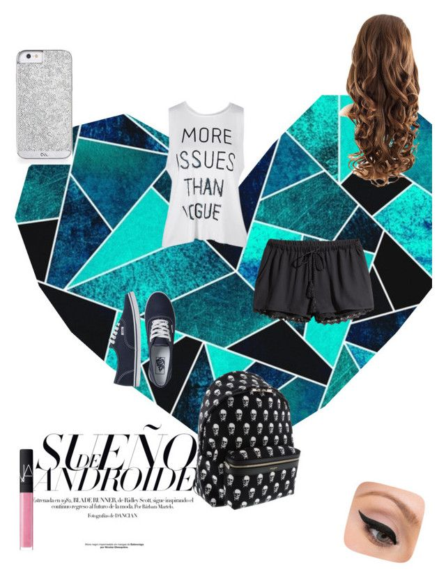 """""""More issues than vogue"""" by alicelynch on Polyvore"""