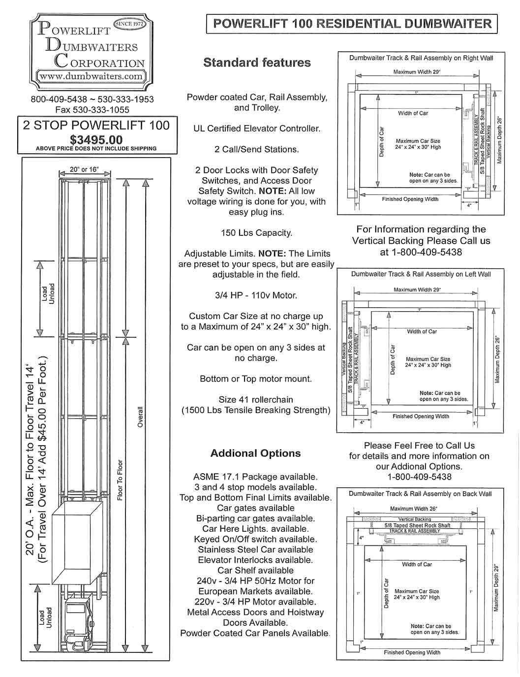 Pin By Mildred Berkeley On Design Moodbard Pinterest Dumbwaiter Wiring Diagram Ageing Dumb Waiter Lounge Cocktail Cabin Grow Old Music Cubicle Lounges