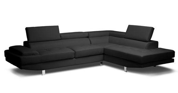 Pin By Anja Cheng On Furniture Modern Sofa Sectional Modern
