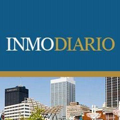 RT @inmodiario: RT Ocho de cada diez hogares españoles viven con ruidos https://t.co/RcPIeXdgIK