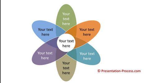 9d95854373cbd353b4c8da3f1b7354b7 powerpoint agenda diagram tutorial powerpoint chart ideas