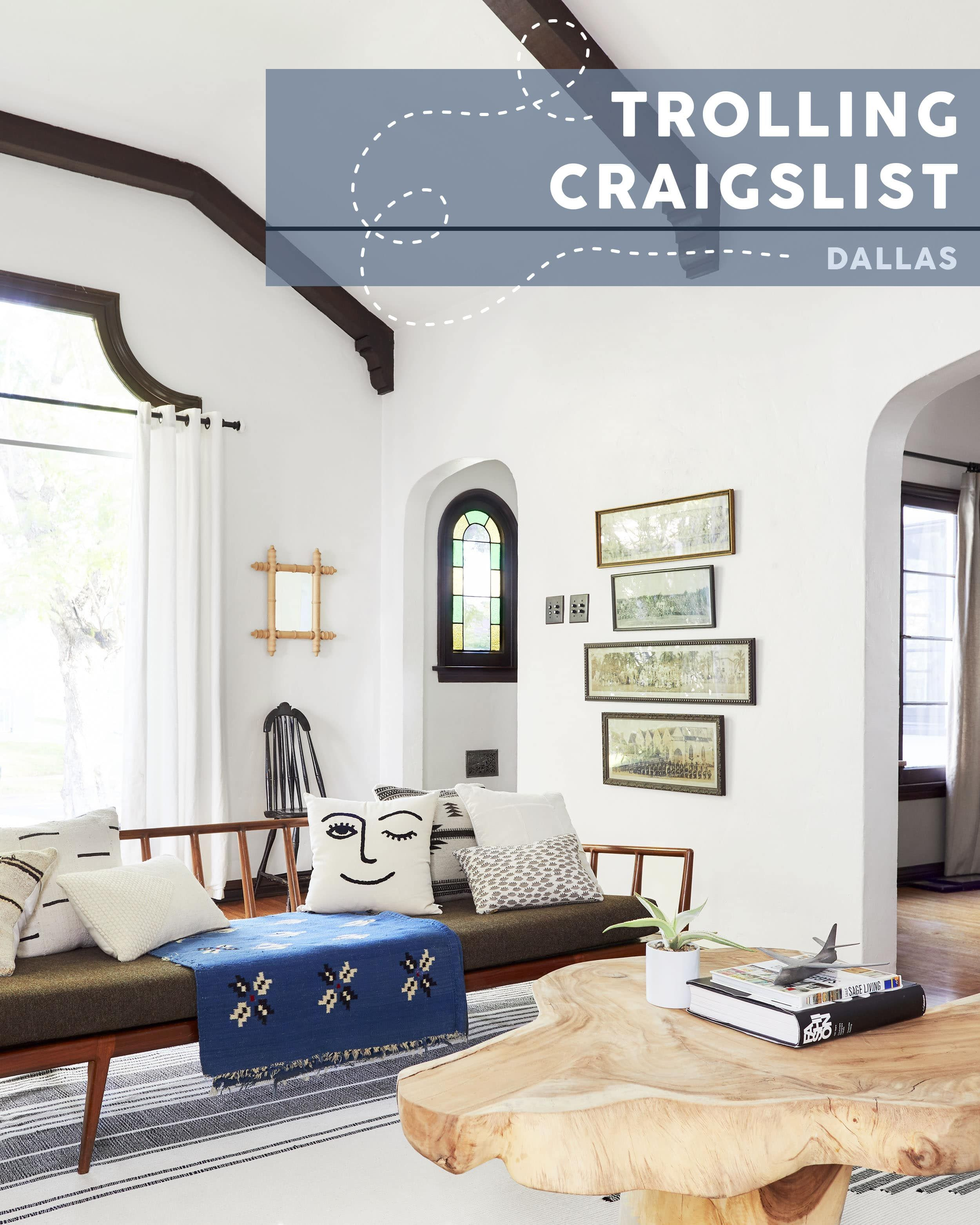 50 Bentwood Chairs 10 Stools Free Bookcases The Best Dallas Craigslist Finds Right Now Living Room Stools Comfortable Dining Chairs Bentwood Chairs