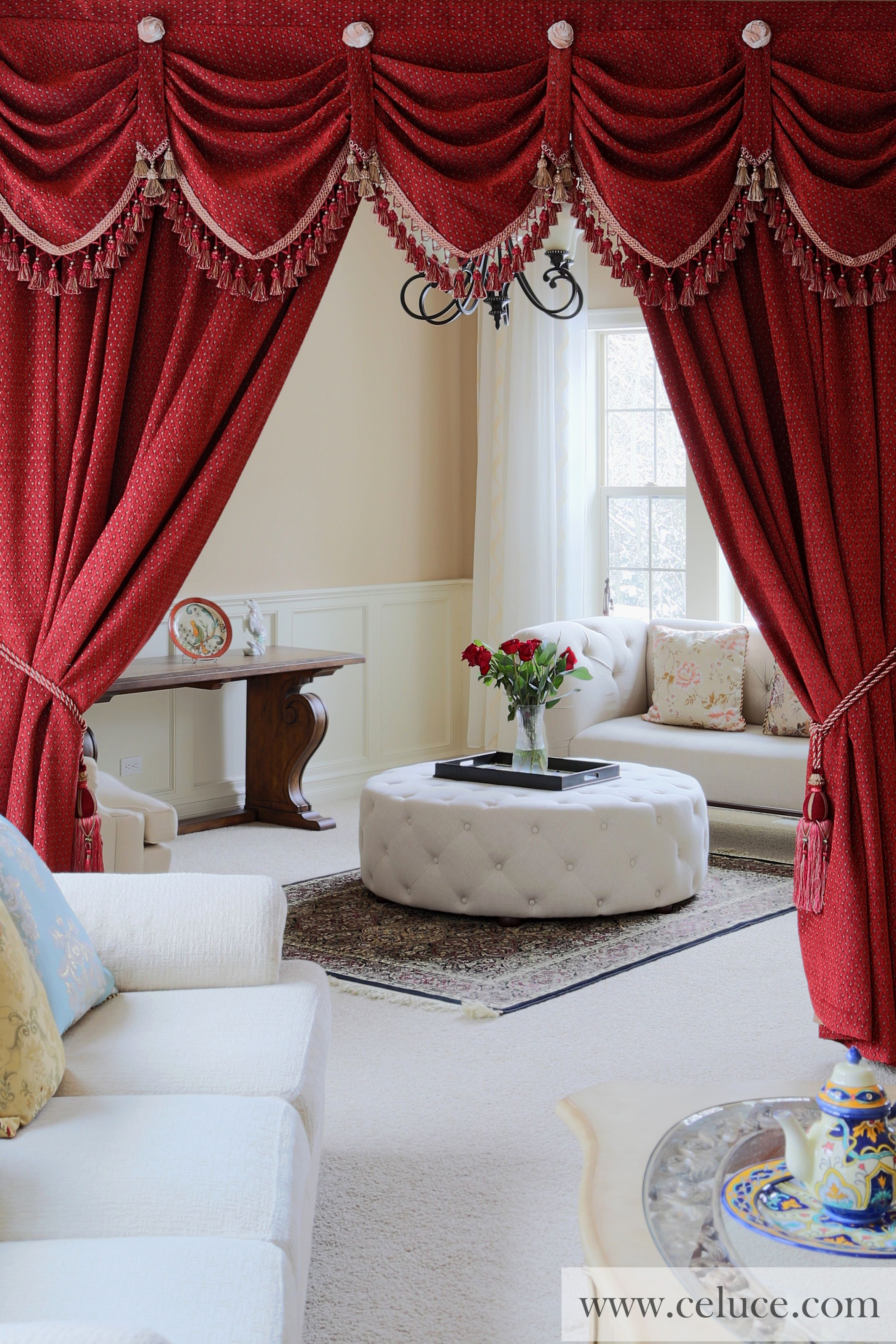 overview treatments sizes swatch pin reviews drapes lace details window lattice panels windows treatment victorian