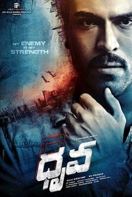 the core movie download in hindi 720p