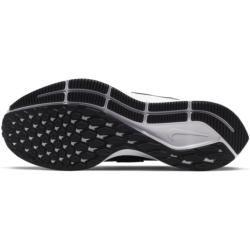 Photo of Nike Air Zoom Pegasus 36 FlyEase Women's Running Shoe – Black NikeNike