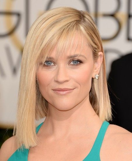How to Choose the Best Hairstyle for Your Face Shape | Bustle