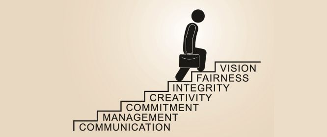 3 pratiques pour faire vivre les valeurs de l u0026 39 entreprise